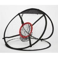 Adjustable Chipping Basket