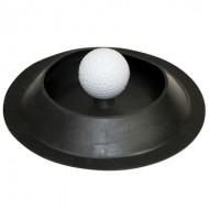 Indoor Putting Disc