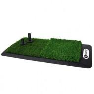 Golf Launch Pad