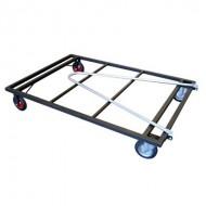 Mat Trolley - 2400mmx1600mm