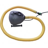 AirTrack Blower OV10