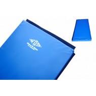 Gym Mat 1800x900x50mm -...