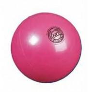 Gym Ball Olympic/FIG -...