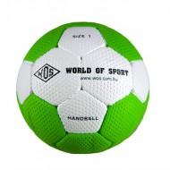 WOS Cellular European Handball