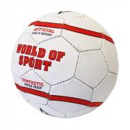 Synthetic Handball