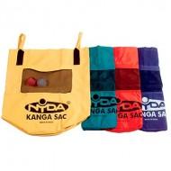 NYDA Kanga Sac Kit (6)