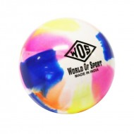 WOS Minkey Hockey Ball -...