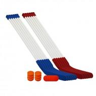 Street Hockey Kit