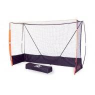 Bownet Indoor Hockey Goal