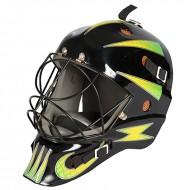 NYDA Helmet - Youth