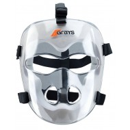 Face Off Mask