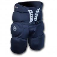 Grays G500 Padded Shorts