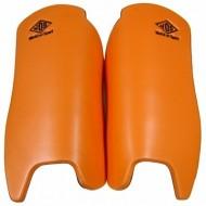 WOS Foam Leg Guards