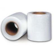 Plastic Wrap - 150mm wide