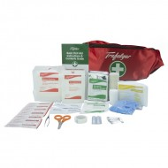 Waist Pack First Aid Kit On...