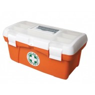 Small Sports First Aid Kit