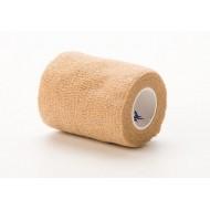 Mediflex Cohesive Wrap...