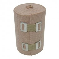 Compression Bandage 7.5cm