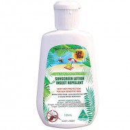 Ultra Protect Insect SPF30+...
