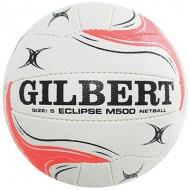 Gilbert Eclipse Netball