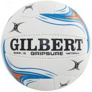 Gilbert Gripsure Netball...