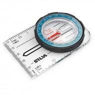 Field MS Silva Compass