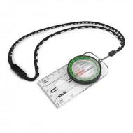 Silva Ranger Compass MS