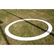 Hammer Conversion Circle...