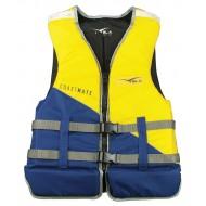 Coastmate Buoyancy Vest