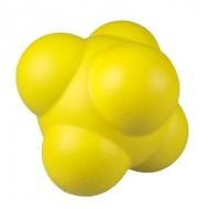 WOS Reaction Ball - PU Foam...