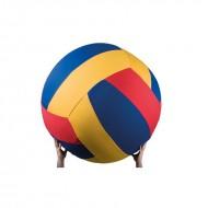 NYDA King Ball