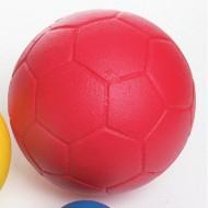 WOS Toughskin Soccerball