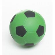 NYDA Foam Nerf Playball - 20cm