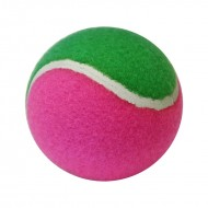 Stick Ball (Spare Ball Only)