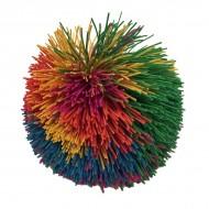 Standard Koosh Ball