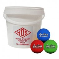 Bucket of 24 Spalding High...