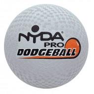 NYDA Pro Dodgeball