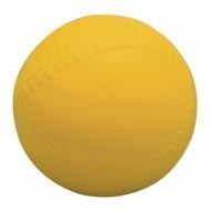 WOS PU Foam Softball