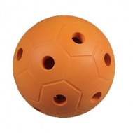 NYDA Bell Ball (Goal Ball)