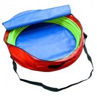 Hoop Storage Bag
