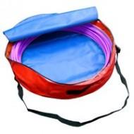 Hoop Kit with Storage Bag