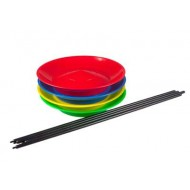 WOS Juggling Plates