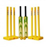 Oz Cricket Kit A