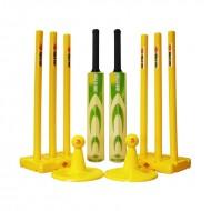 Oz Cricket Kit B