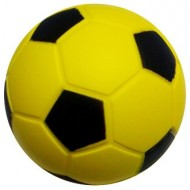 NYDA Foam Nerf Playball - 15cm