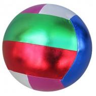 NYDA Moon Ball