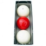 """2"""" Billiard Ball Set"""
