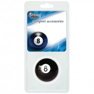 """Replacement 8 Ball - 2"""""""