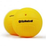 Spikeball Replacement Balls...