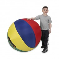 Giant Beach Ball 120cm...